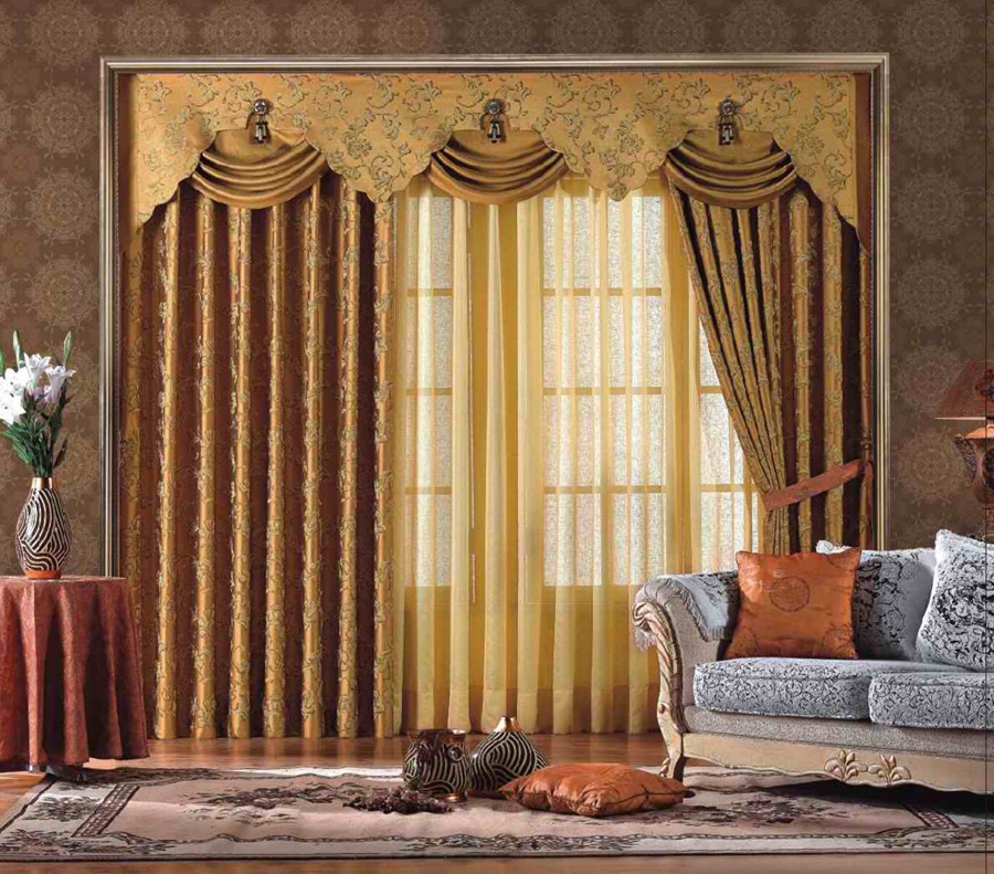 with curtain drapes drapery custom linen com watercress drapestyle oyster drape banding in hampton the curtains
