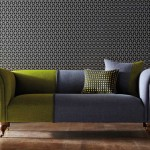 Furniture Reupholstery Ottawa