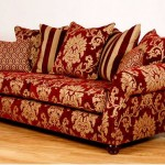 Furniture Upholstery Ottawa