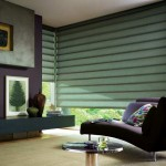 Motorized Blinds Ottawa