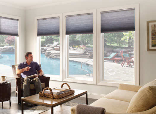 smart complete buying blinds for in motorized a and shades guide to