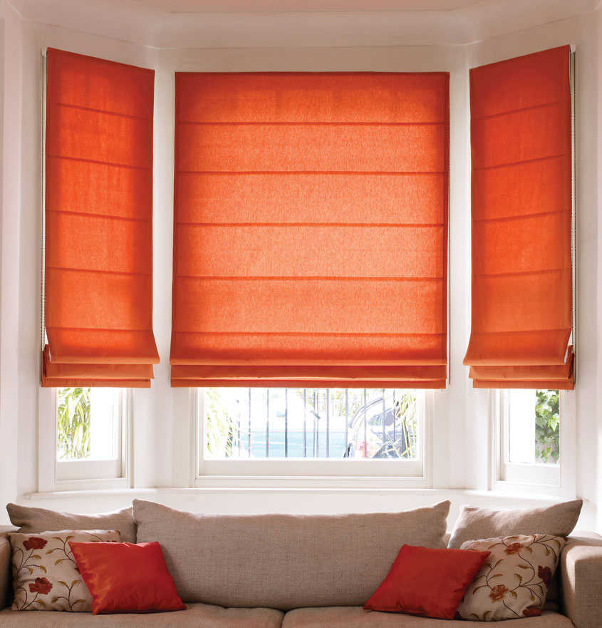and custom toronto controlled vaughan blinds remote shades in motorized