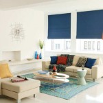 Ottawa Motorized Blinds
