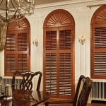 Ottawa Plantation Shutters