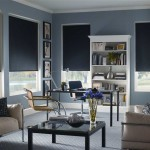 Ottawa Roller Blinds