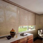 Ottawa Solar Blinds