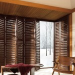 Plantation Shutters Ottawa