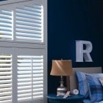 Plantation Shutters in Ottawa