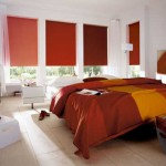 Roller Window Blinds Ottawa