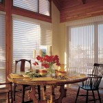 Silhouette Blinds Ottawa