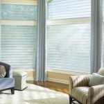 Silhouette Blinds in Ottawa