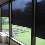 Solar Blinds in Ottawa