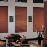 Venetian Blinds Ottawa