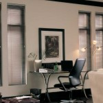 Venetian Blinds in Ottawa