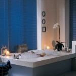 Venetian Window Blinds Ottawa