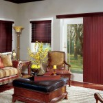 Wood Blinds Ottawa
