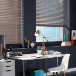 Wooden Blinds Ottawa