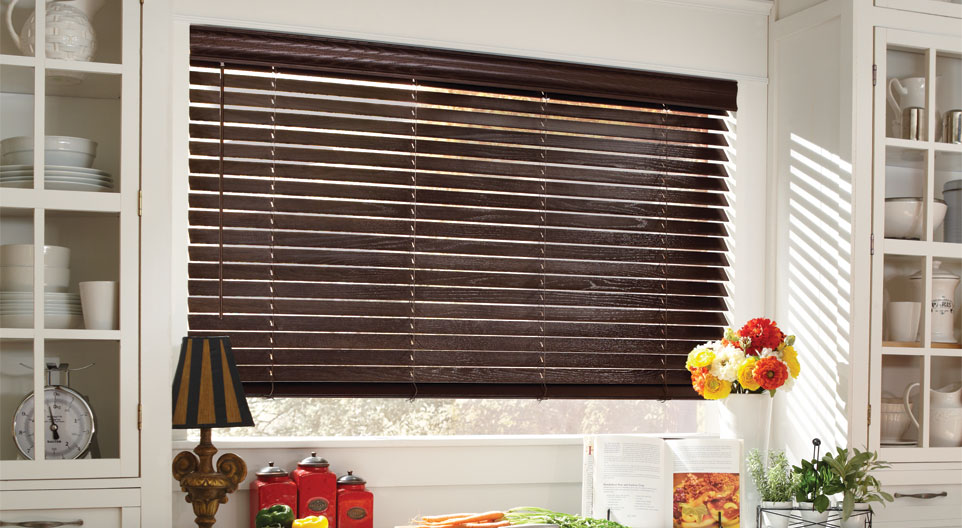 the wood embossed p blindsca large faux ca white in pattern slat blinds shon blind