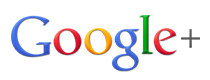 Leave us a review on Google+ Local