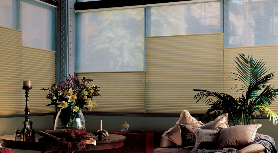 cellular n collection home blinds honeycomb treatments white shades shadow b decorators window the shade depot