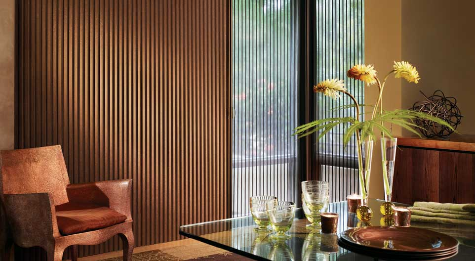 l window gallery furnishing blinds honeycomb hardware
