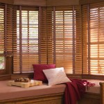 Horizontal Blinds Ottawa