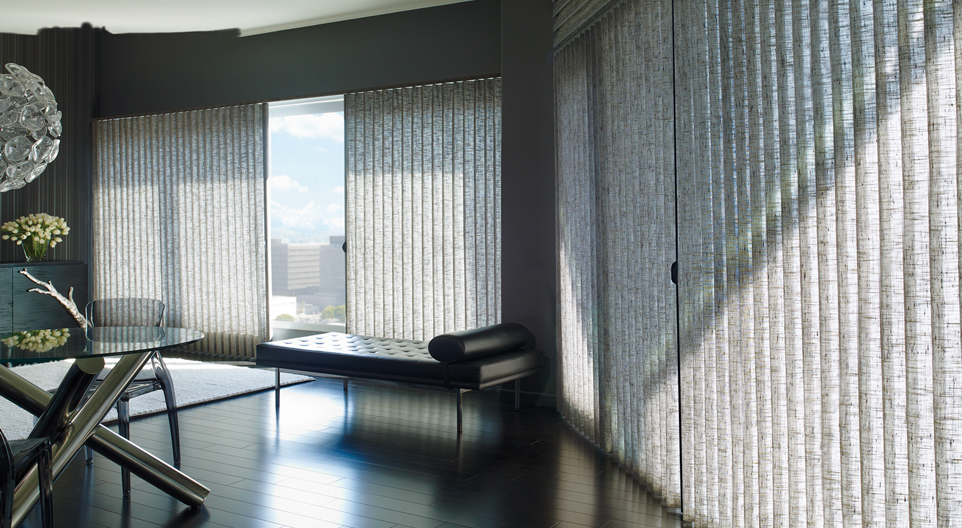 Hunter Douglas Blinds Shades And Shutters In Ottawa Elite Draperies