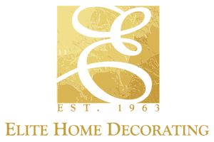 Ottawa Window Coverings, Drapes, Shades & Blinds | Elite Draperies